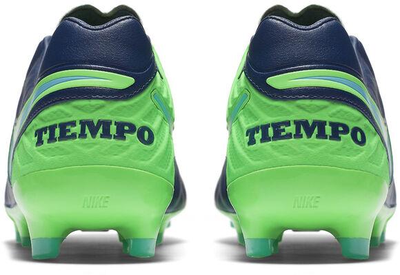 Tiempo Legacy II FG voetbalschoenen
