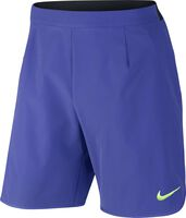 Court Flex tennisshort