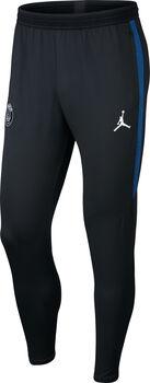Nike Dri-FIT PSG Strike broek Heren Zwart