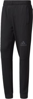 Adidas Workout trainingsbroek Heren Zwart