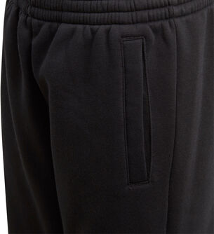 Linear broek