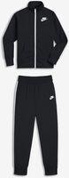 Nike Sportswear Track trainingspak