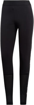 ADIDAS Sport ID tight Dames Zwart