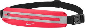 Nike Slim 2.0 heuptas Roze