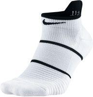 Court Essentials No-Show sokken