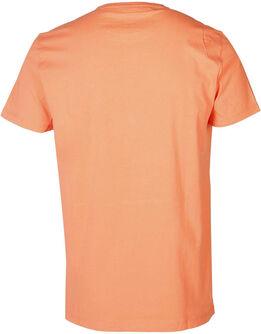 Bently shirt