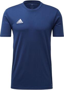 adidas Core18 shirt Heren Blauw