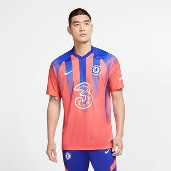 Nike Chelsea FC Stadium Derde shirt Heren Oranje