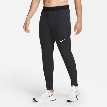 Nike Therma broek Heren Zwart