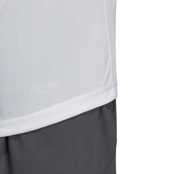 FreeLift Badge of Sport Graphic shirt