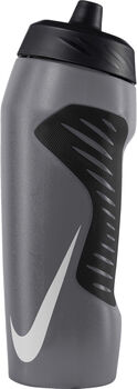 Nike Hyperfuel Water Bottle 24oz Grijs