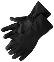 Rarrieta handschoenen