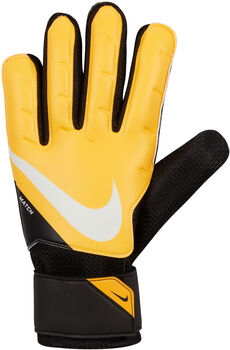 Nike Goalkeeper Match keepershandschoenen Zwart