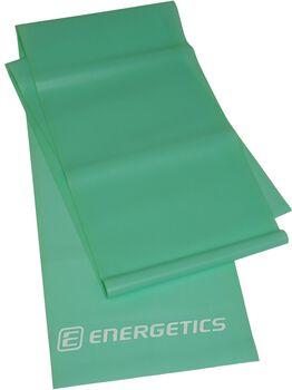 ENERGETICS Bodyband Groen