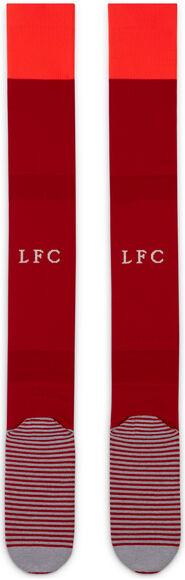 Liverpool FC Stadium thuissokken 21/22