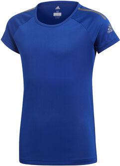 Training Cool jr shirt