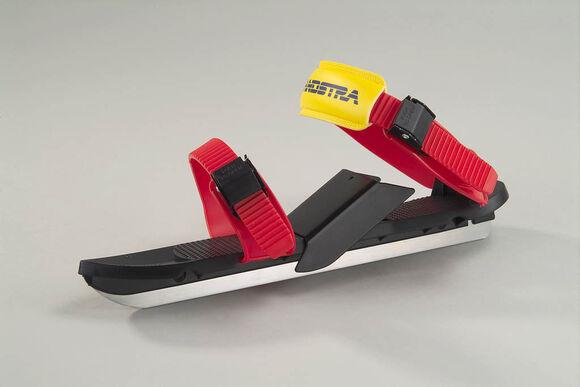 Easy Glider Assist glij-ijzers