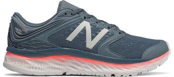 9e822ba58e2 New Balance Hardlopen Sportkleding & Accessoires   INTERSPORT