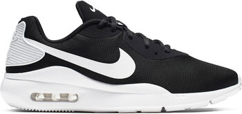 Nike Air Max Oketo sneakers Heren Zwart