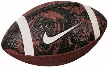 Nike Spin 3.0 rugbybal Bruin