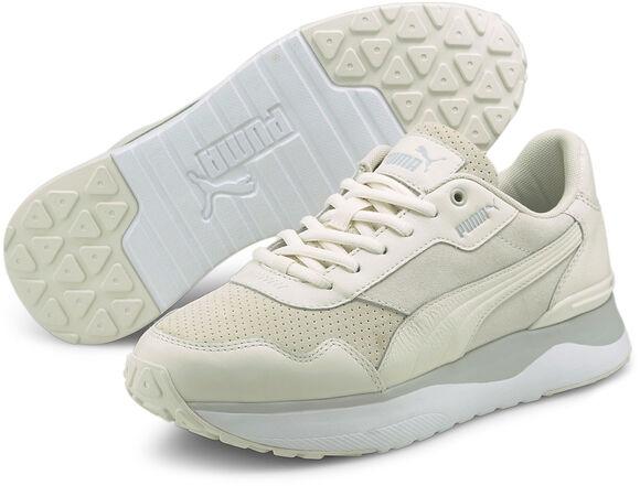 R78 Voyage Premium sneakers