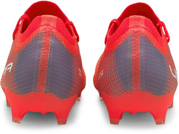 Ultra 2.3 FG/AG kids voetbalschoenen