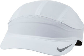 Nike Tailwind Fast pet Wit