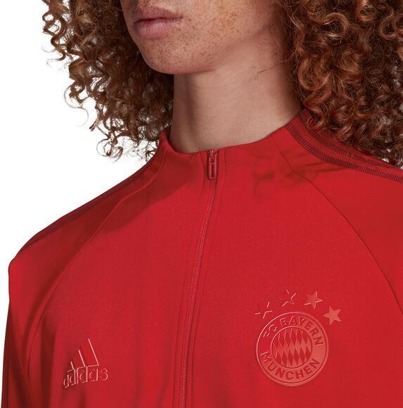 FC Bayern München Anthem jack 2020/2021