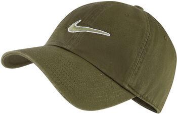 Nike Sportswear H86 Cap Bruin