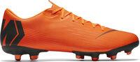 Mercurial Vapor 12 Academy MG voetbalschoenen