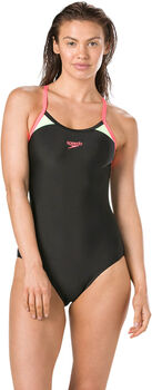 Speedo Badpak 46.Badmode Intersport