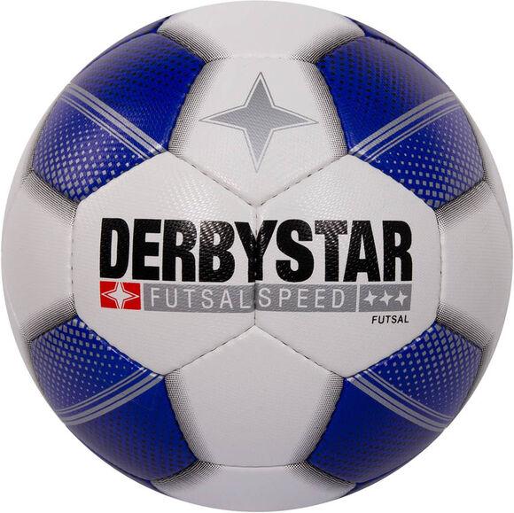 Futsal Speed voetbal