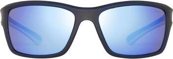 Sinner Cayo zonnebril Blauw