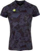 Smithfield Limited shirt