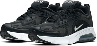 Air Max 200 jr sneakers