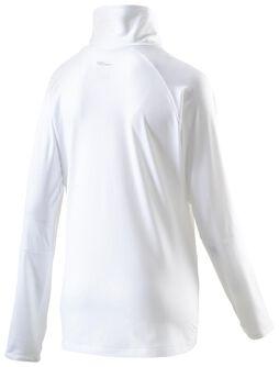 Ruanna V sweater