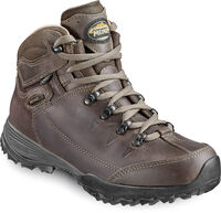 Stowe GTX wandelschoenen