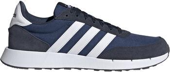 adidas Run 60s 2.0 Schoenen Heren Blauw