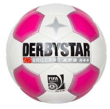 Derbystar Brillant Ladies Multicolor