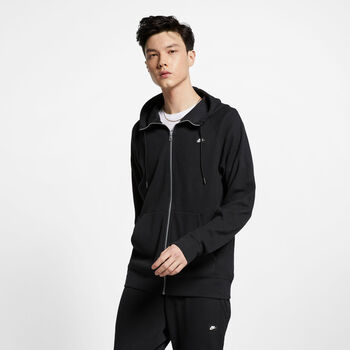 Fitness Hoodie Heren.Sweaters Voor Heren Intersport