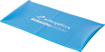 ENERGETICS 175 cm fitnessband Blauw