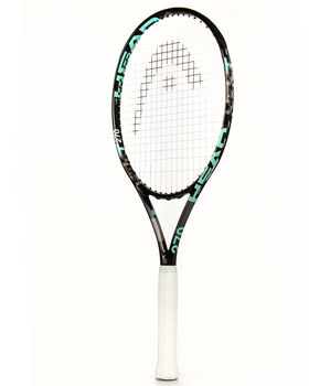 Head Graphene Touch Instinct 270 tennisracket Dames Grijs