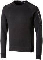 Antoine sweater