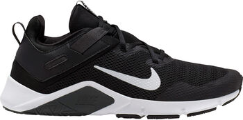 Nike Legend Essential fitness schoenen Heren