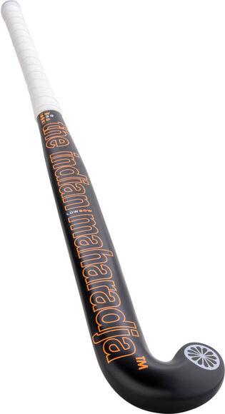 Sword 30 hockeystick