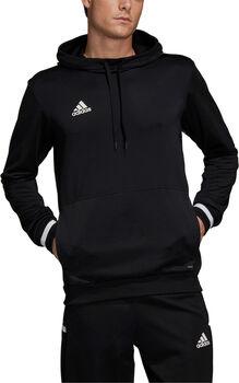 adidas Tango 19 hoodie Heren Zwart