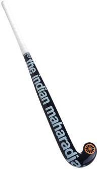 Sumo jr hockeystick