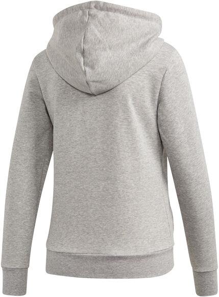 Essentials Linear hoodie
