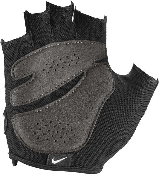 Elemental fitness handschoenen