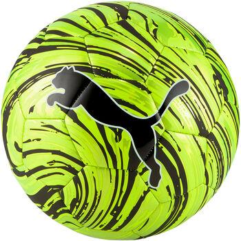 Puma Shock voetbal Geel